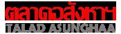KaiBaan.in.th ตลาดอสังหาริมทรัพย์ ออนไลน์ประเทศไทย